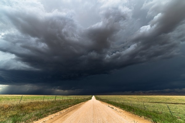 Was Ist Der Unterschied Zwischen Klima Und Wetter Frag Doch Mich